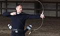 Archery_1