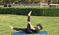 Pilates_juliedriver_1