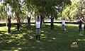 Yoga_ashleymancuso_4